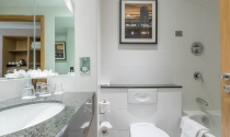 Bathroom-Clayton-Hotel-Cardiff-Lane