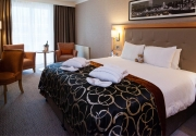 Executive-Room-Cardiff-Lane
