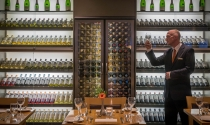 Stir-Restaurant-Wine-Clayton-Cardiff-Lane