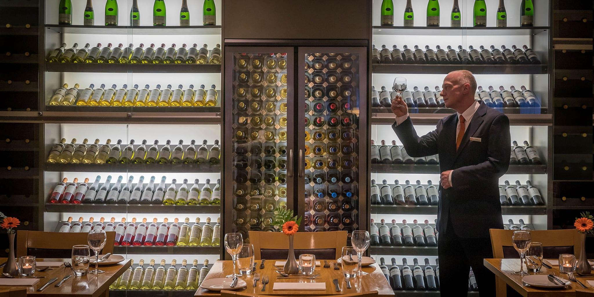 Stir-Restaurant-Wine-Clayton-Cardiff-Lane