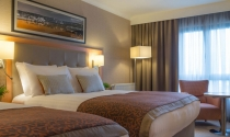 Superior-Double-Single-Clayton-Hotel-Cardiff-Lane