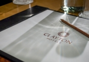 clayton-hotel-meeting-room-p
