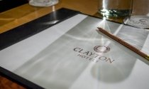 clayton-hotel-meeting-room-p