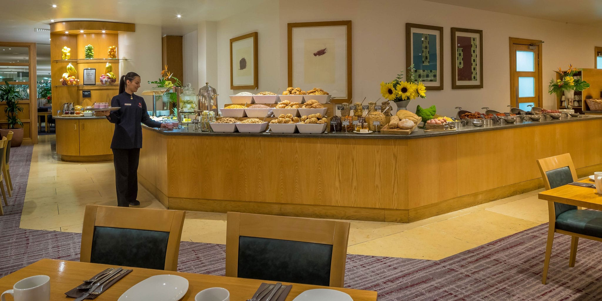 Breakfast-Buffet-Clayton-Cardiff-Lane