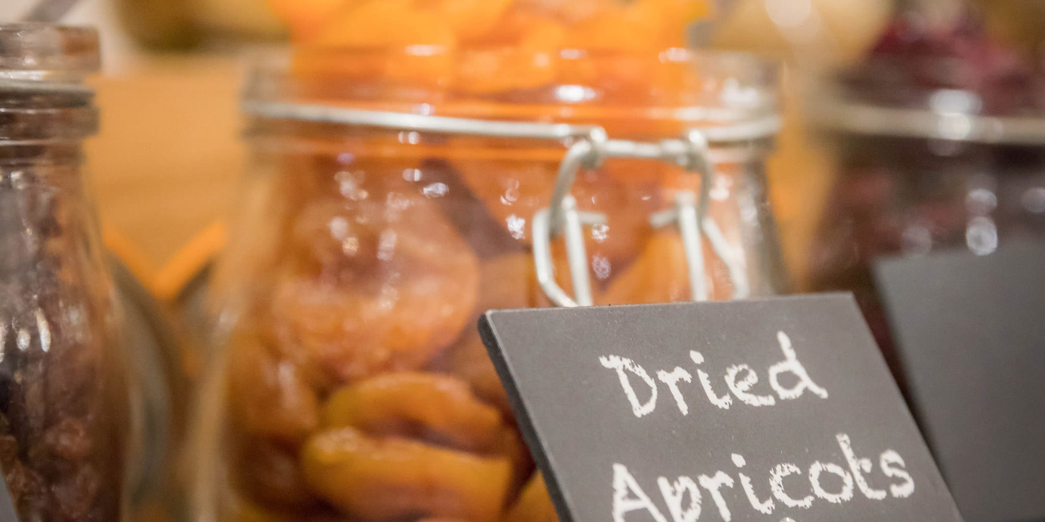 Breakfast-Dried-Apricots