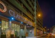 Cardiff-Lane-Christmas-Exterior