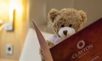 Claytons-Teddy-bear-Menu-cardiff-lane