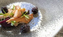 Food-Dining-Restaurant-Salmon-Clayton-City-Of-London-4
