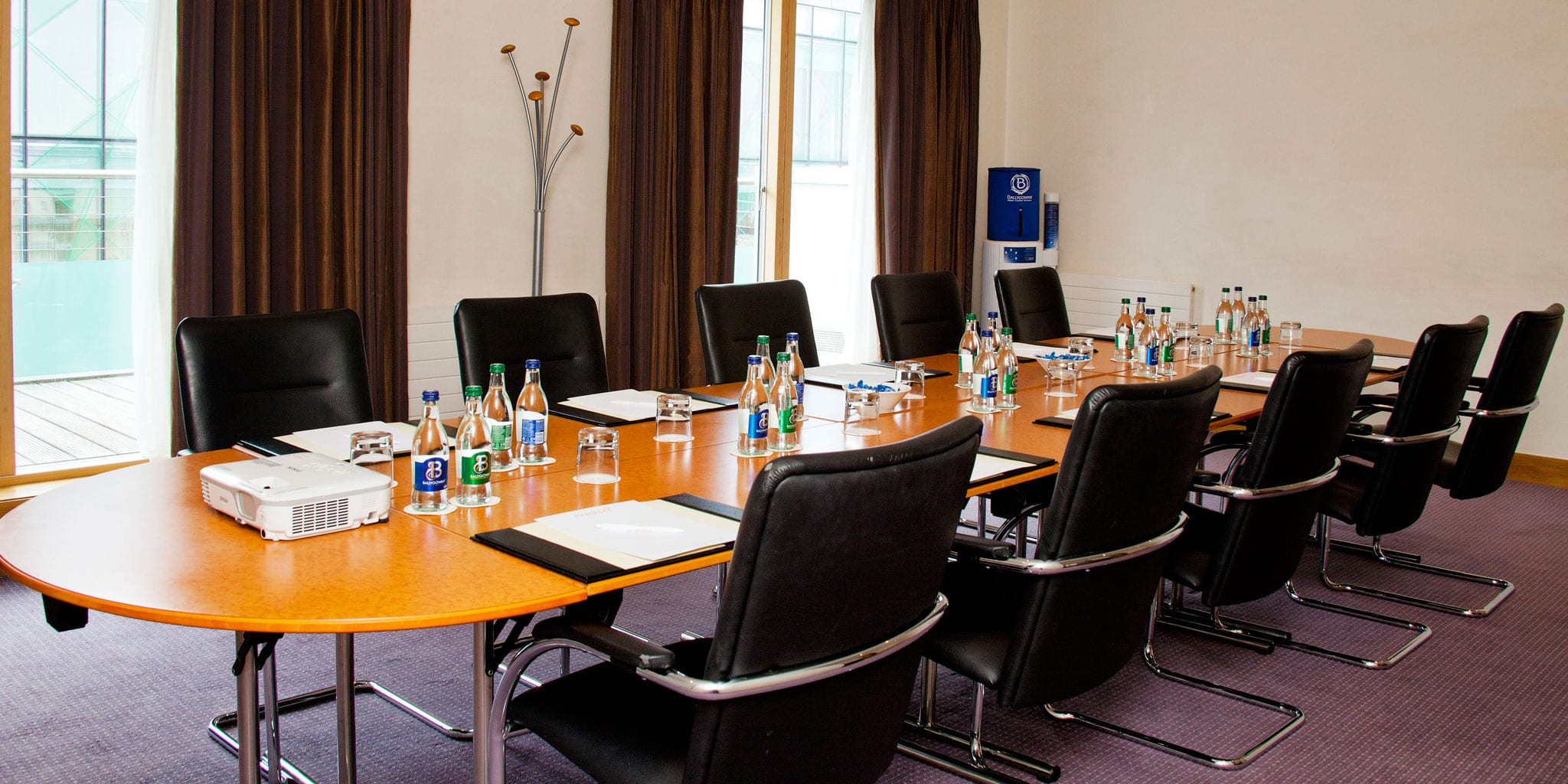 Penthouse-Boardroom-Clayton-Hotel-Cardiff-Lane