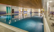 Pool-Clayton-Hotel-Cardiff-Lane
