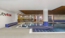 Swimming-Pool-Clayton-Hotel-Cardiff-Lane