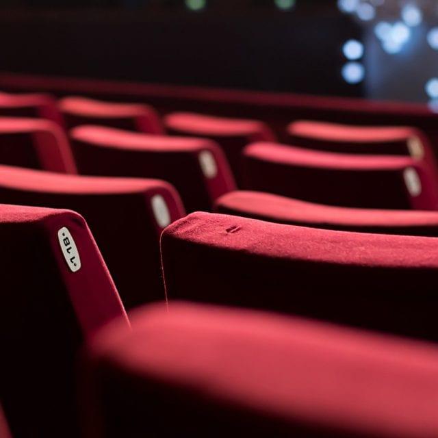 pre theatre package in dublin