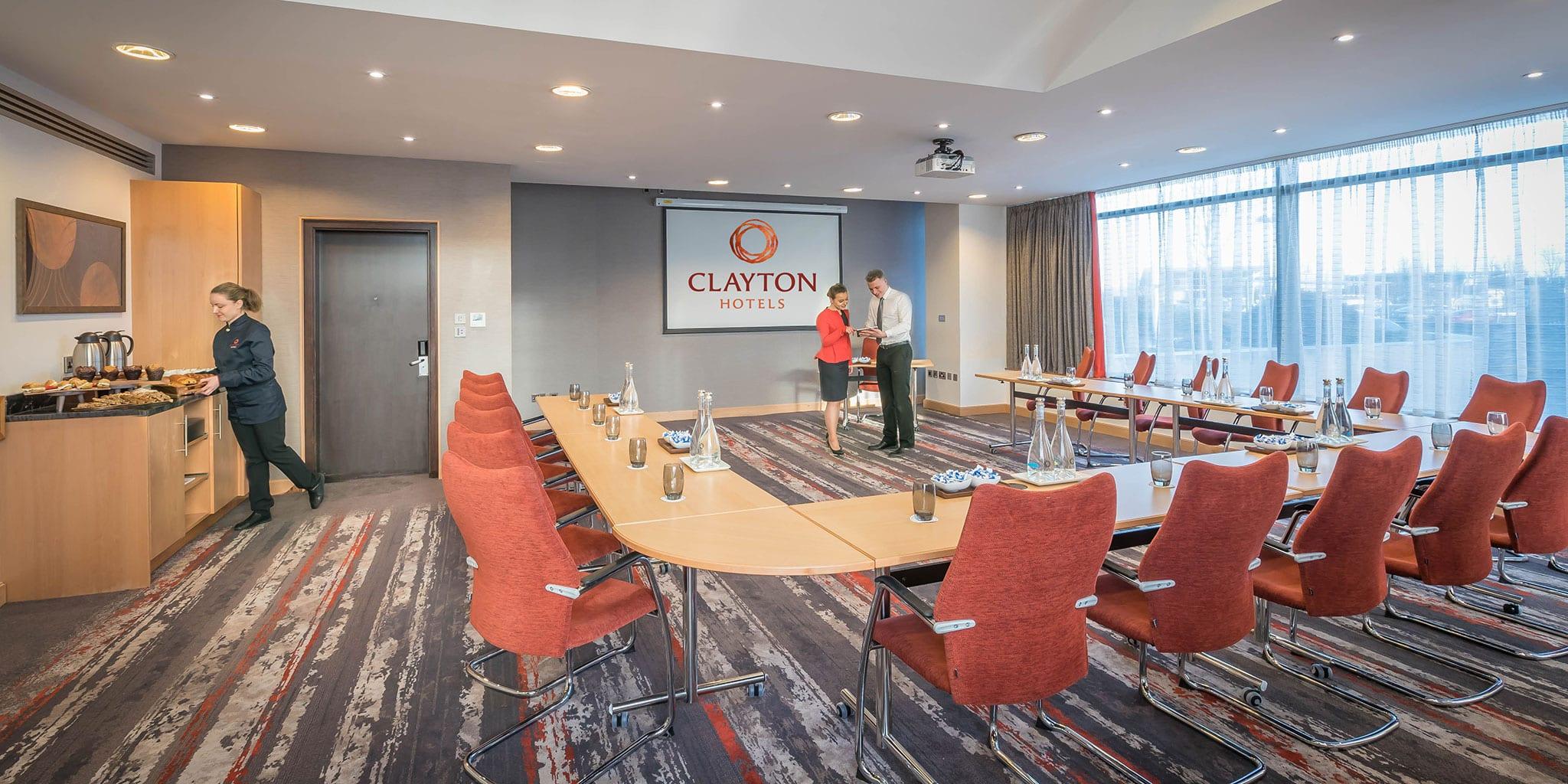 UShape-Clayton-Hotels