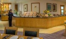 Breakfast-Buffet-Clayton-Cardiff-Lane