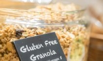 Breakfast-Gluten-Free-Granola