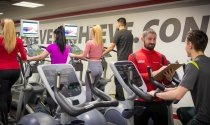 Cardio-Club-Vitae-Leisure-Club
