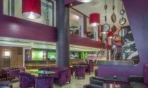 Vertigo-Bar-Clayton-Hotel-Cardiff-Lane